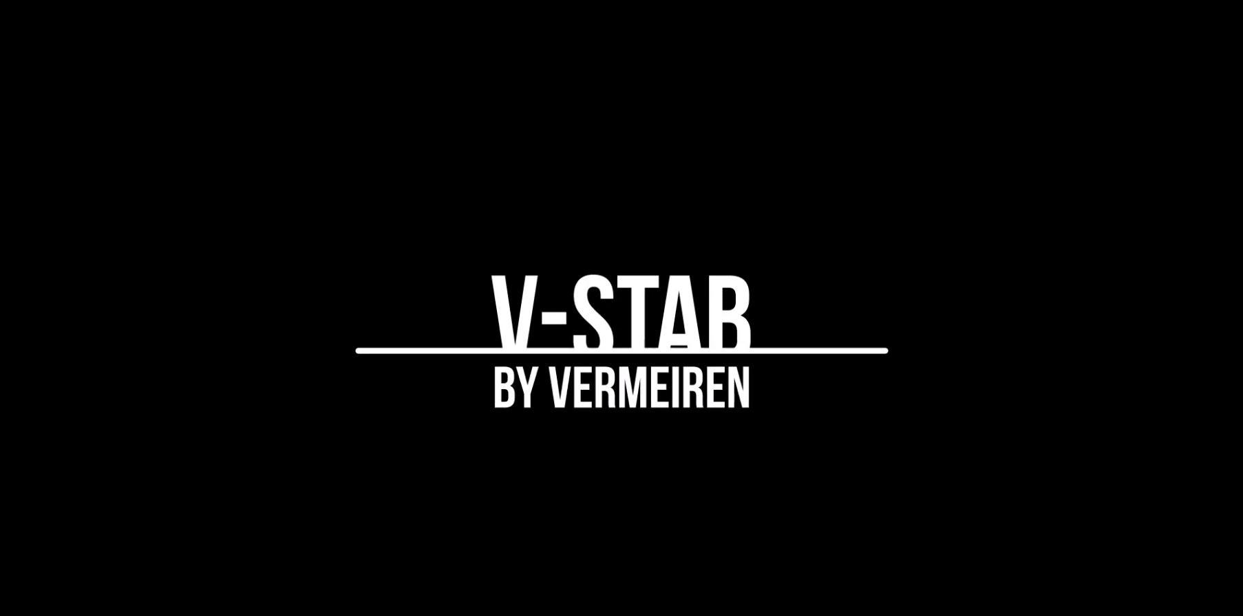 V-Stab