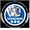 Vermeiren logo